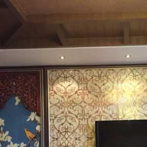 上海巨鹿路上的石库门或是老房子拆了吗?以前好像听说要拆的...
