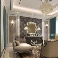 老房装修北京哪家装修的比较好呢