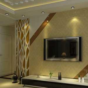 北京95平米二室一廳房屋裝修誰知道多少錢