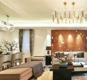 三室两厅家装报价单-上海装修 - 装修百科