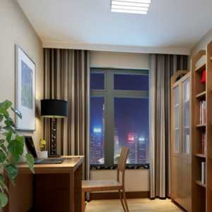 豪华家庭装修公寓休闲区图片效果图