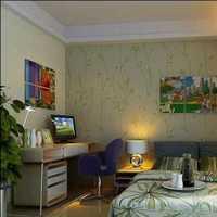 开放式客厅跃式客厅装修效果图谁有想找简约式客厅效果图