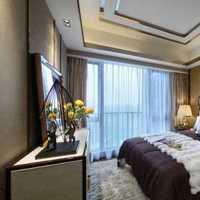 北京兩室一廳裝修90多平米要大概要多錢