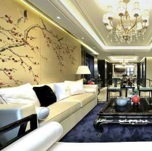 北京室内装修公司十大名牌