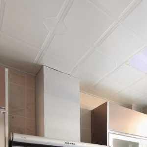 科恩厨房电器广告
