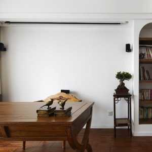 老房改造地暖多少钱一平米