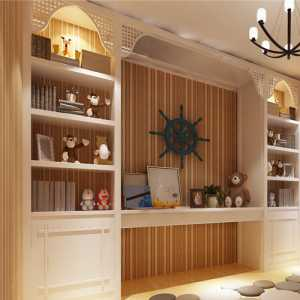 北京110平米大兩居房子裝修大概多少錢