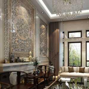 室内装修做衣柜多少钱一平方多少钱-上海装修报价-装修百科