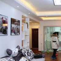 上海装修公司排名上海装修公司哪位了解