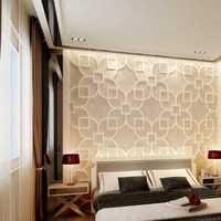 上海弘艺装饰公司