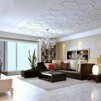 欧式吊灯欧式欧式家具窗帘装修效果图