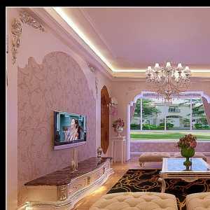 鄭州40平米1室0廳舊房裝修一般多少錢