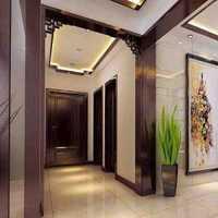 90平米房子装修一般要多少钱