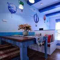75平米两室一厅房子装修多少钱