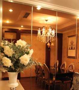 北京64平米兩室一廳新房裝修大概多少錢