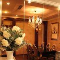 十平米小客廳裝修找哪家裝修公司好?家在北京郊區