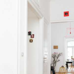 55平旧房重新装修求个预算报价
