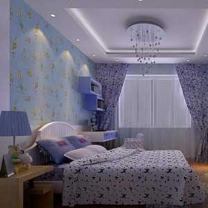 成都40平米一房一廳房屋裝修需要多少錢