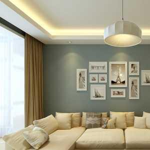 北京雅庭装饰公司图片
