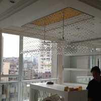 上海西餐厅设计装修公司哪家知名度最高