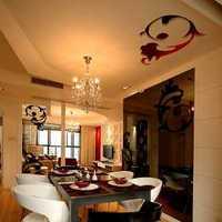 綠通空間設計-上海裝修設計公司-家庭裝修/家裝室內設計-別...