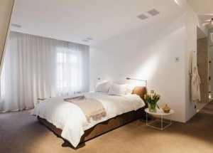 我在牡丹江买个房子,是桥北东方锦绣家园,74平36万 请问一下怎...