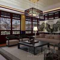 制作上海客厅隔断的方式常见的有哪几种?哪位好心人给讲讲有...