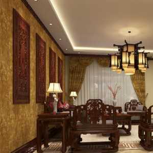 北京裝修公司美式家裝風格