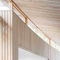 海门装修一套128平方米三室二厅二卫多少钱
