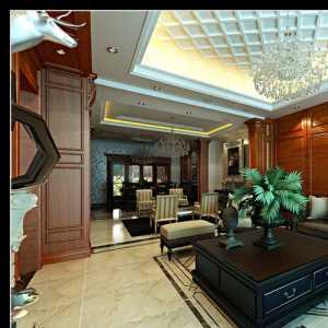 北京北京盛裝修公司