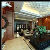 上海室内装饰材料展览会 今年上海有哪些关于室内装饰这方面...