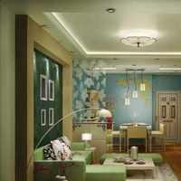欧式家具风格别墅装修应选哪种欧式家具