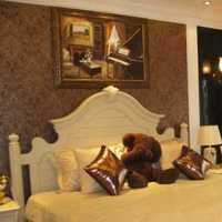 欧式卧室壁灯卧室家具装修效果图