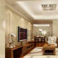 房屋装修的材料清单最好是110平方米的装修价格清单