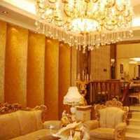 上海房屋装修时间规定是什么