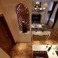 欧式风格别墅富裕型140平米以上沙发效果图