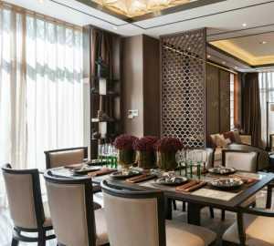 北京装修公司套餐北京
