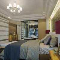 求设计10平米的卧室的家具摆设内有平面图