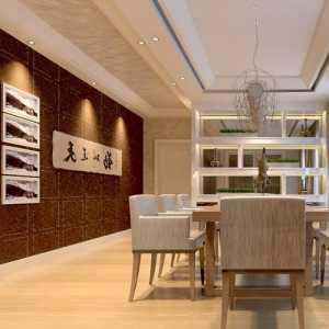 晉江裝飾建材公司