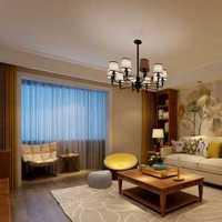上海市建筑装饰工程有限公司是属于上海建工吗潍坊有办事