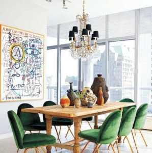 昆明40平米一居室旧房装修一般多少钱