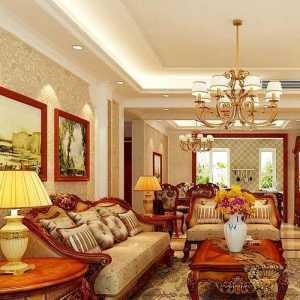北京二手房老房装修哪家装修公司好?