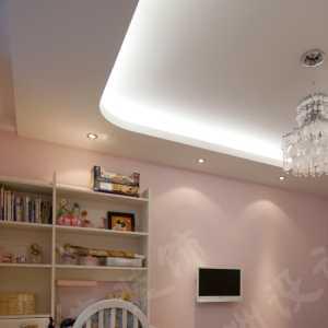 北京60平米一房一廳房屋裝修誰知道多少錢