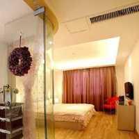 119平美式白色卧室衣柜装修效果图
