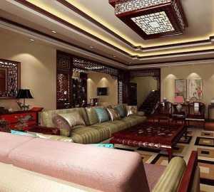 北京100平米三房房屋裝修要多少錢