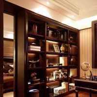 上海夏润空间装饰的施工好么?