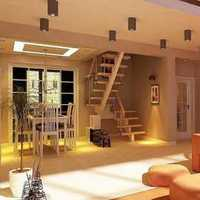 300平方铺普通强化地板墙面刷漆100平方隔墙装修大概要多少