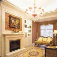 普通家裝多少錢 家裝價格因素