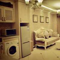 欧式古典风格室内软装设计的代表性装饰样式与室内陈设有哪些