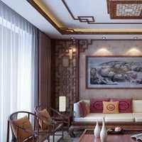 中国室内装饰协会会员有什么作用